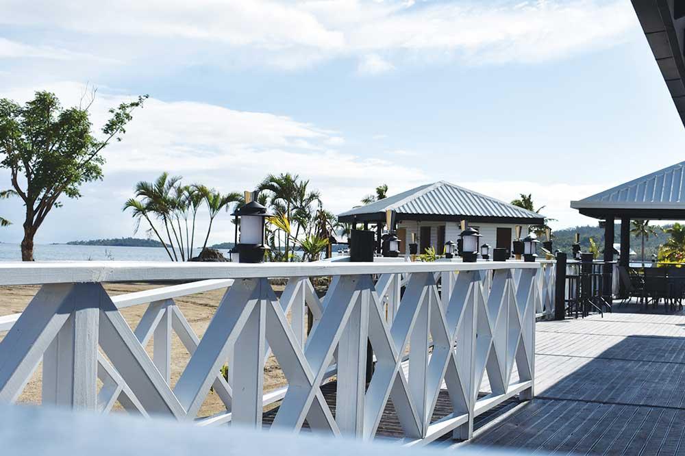 -suncoast-family-accommodation