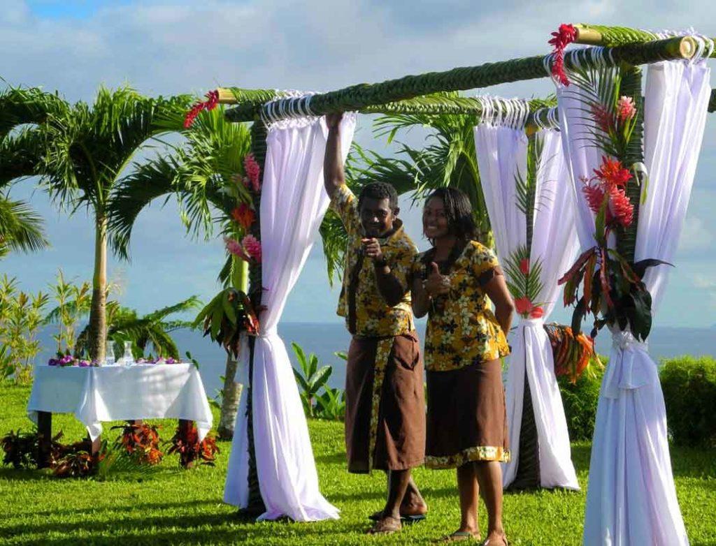 -wedding-package-vanua-levu