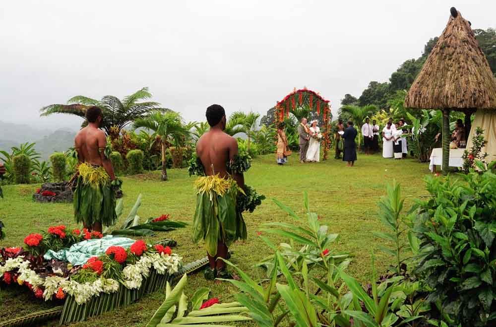 -wedding-venue-vanua-levu