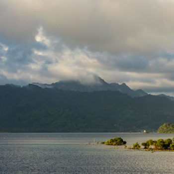 The Guide to Vanua Levu on a Budget