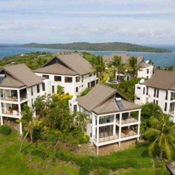 5 Best Villas on the Suncoast