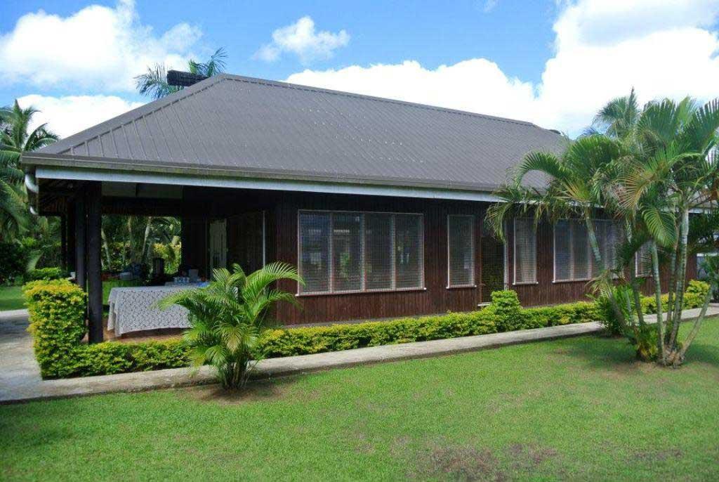 -accommodation-in-labasa