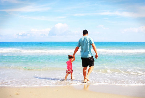 -vanua-levu-for-families-FEATURE