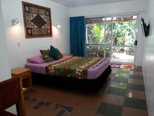 -best-hotels-on-vanua-levu
