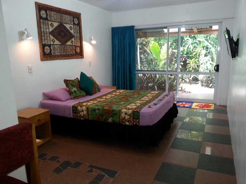 -family-accommodation-vanua-levu-fiji