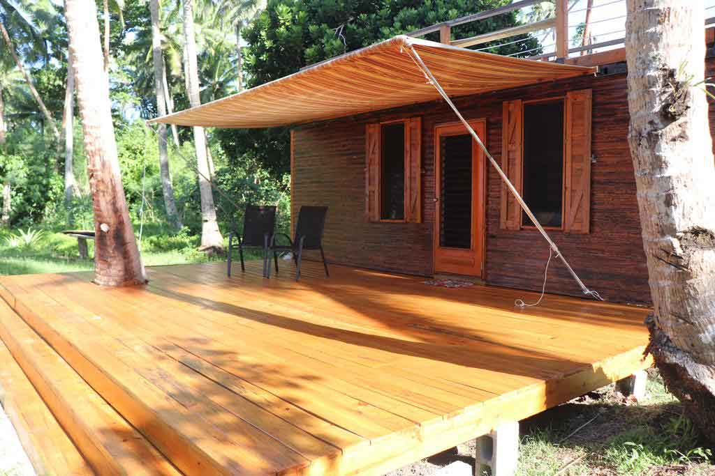 -adult-only-accommodation-vanua-levu