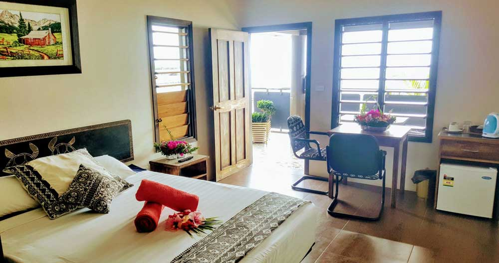 suncoast-foodie-accommodation