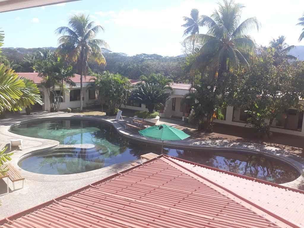 -labasa-accommodation