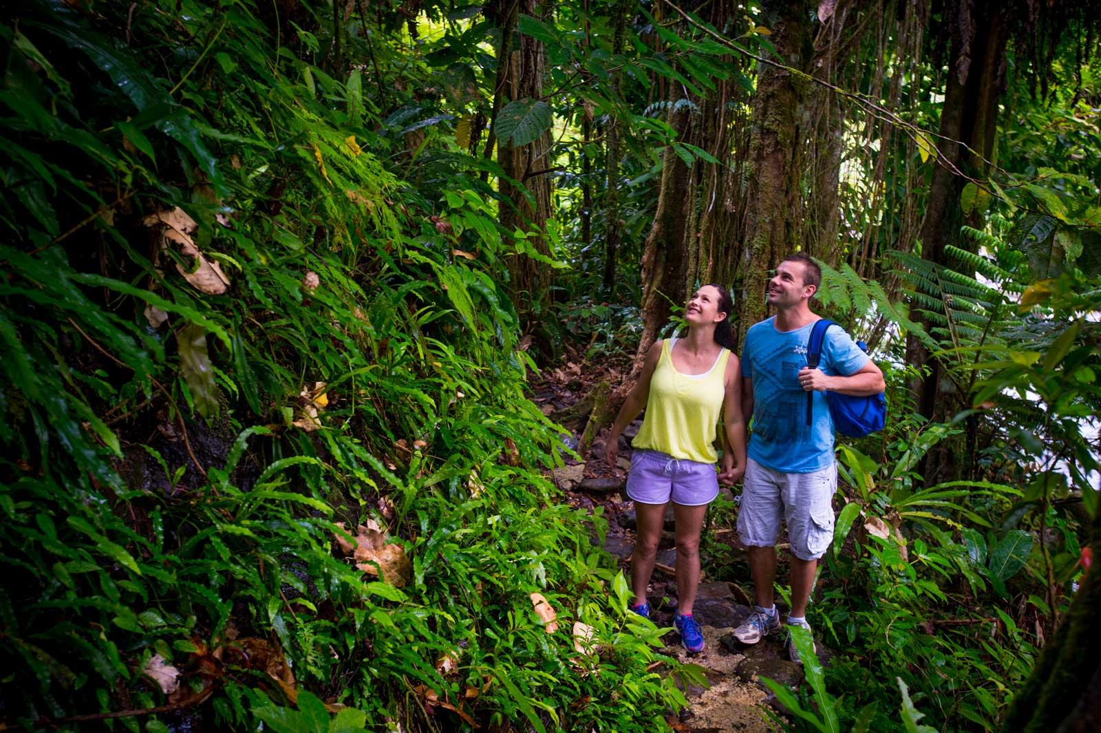 10 Adult-Only Activities on Vanua Levu