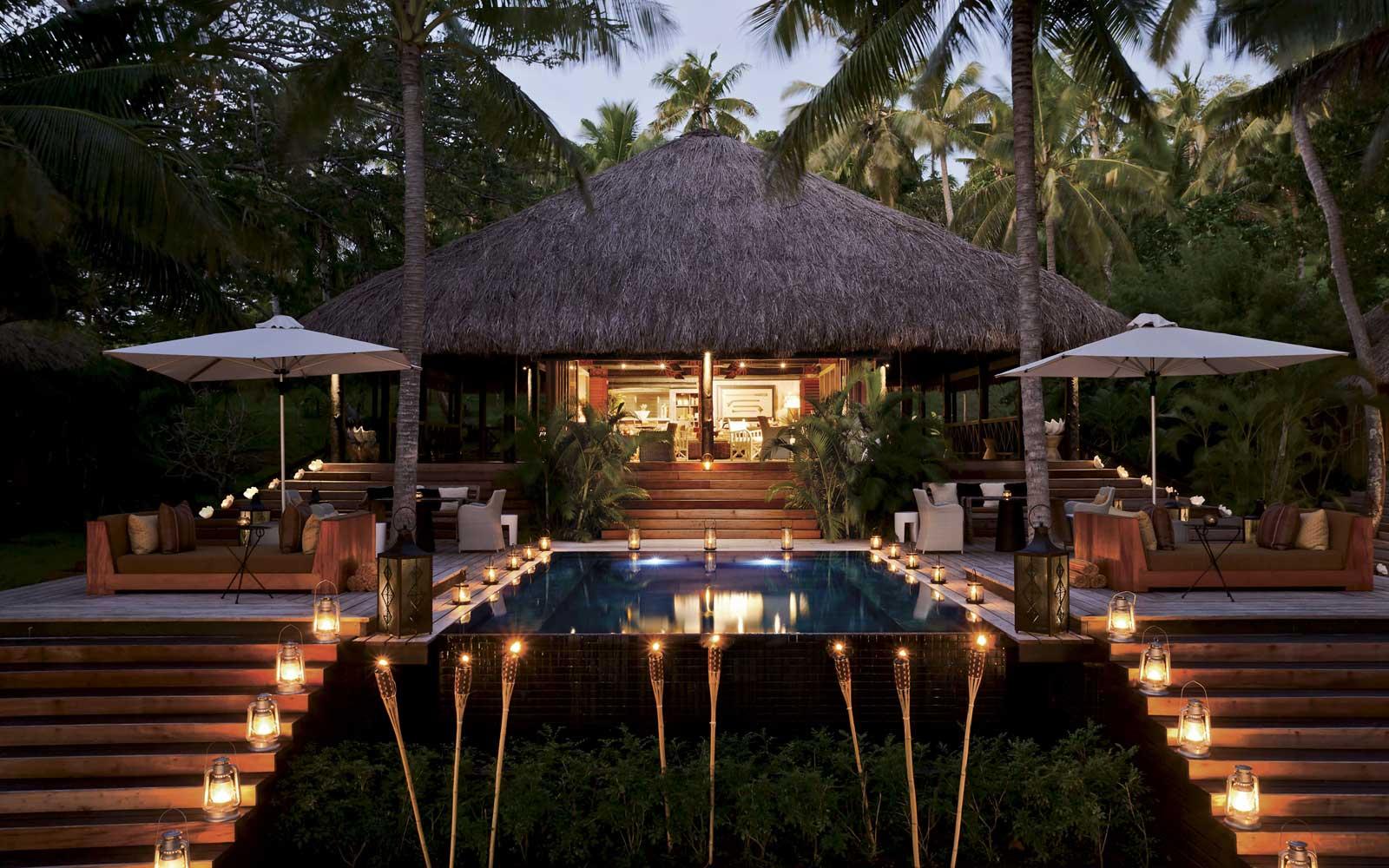 luxury-activities-on-the-suncoast