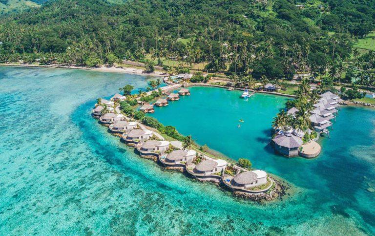 luxury-resorts-on-vanua-levu