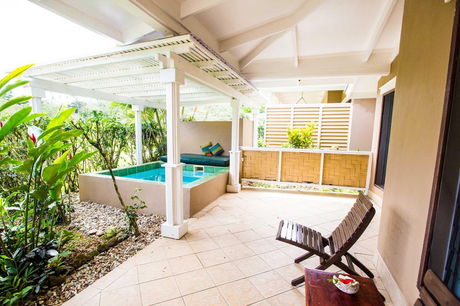 -resorts-vanua-levu-families