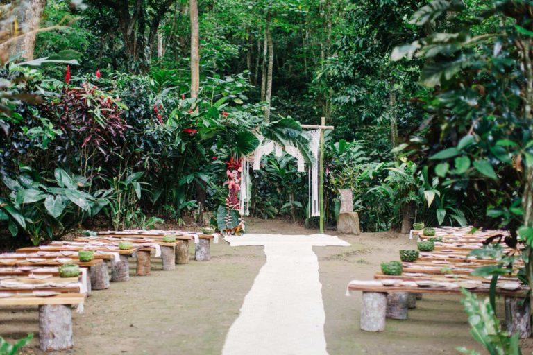wedding-packages-on-vanua-levu