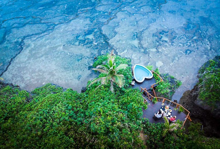 adult-only-resorts-on-vanua-levu