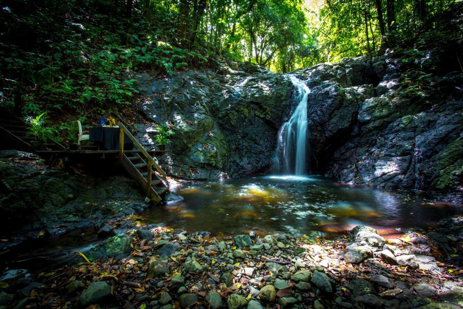 5 Best Honeymoon Packages on Vanua Levu