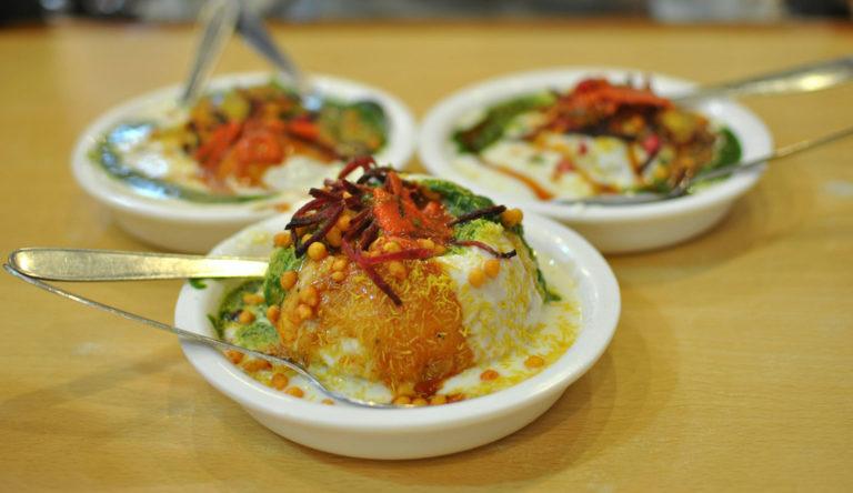 cheap-eats-on-vanua-levu