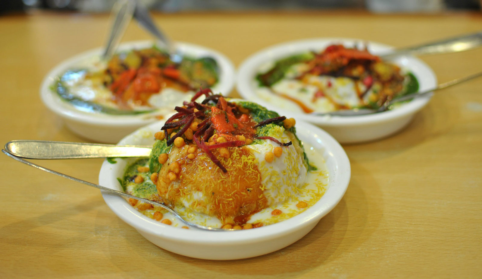 Top Cheap Eats on Vanua Levu