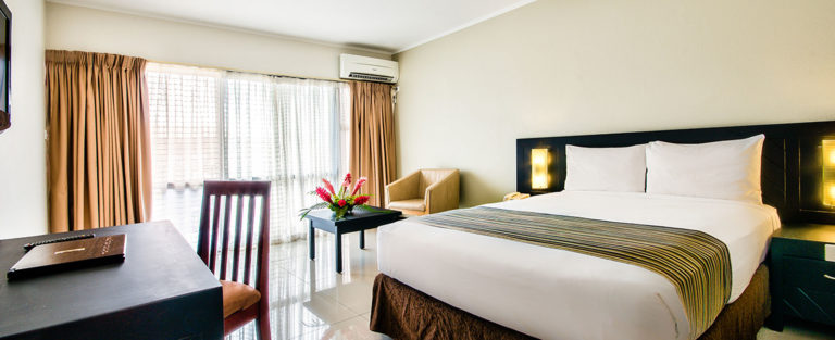 best-hotels-on-the-suncoast