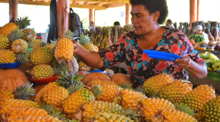 foodie-guide-suncoast-fiji