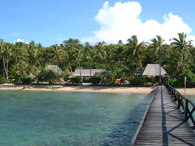 budget accommodation on the suncoast