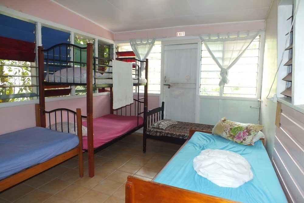 self-catering-accommodation-savusavu