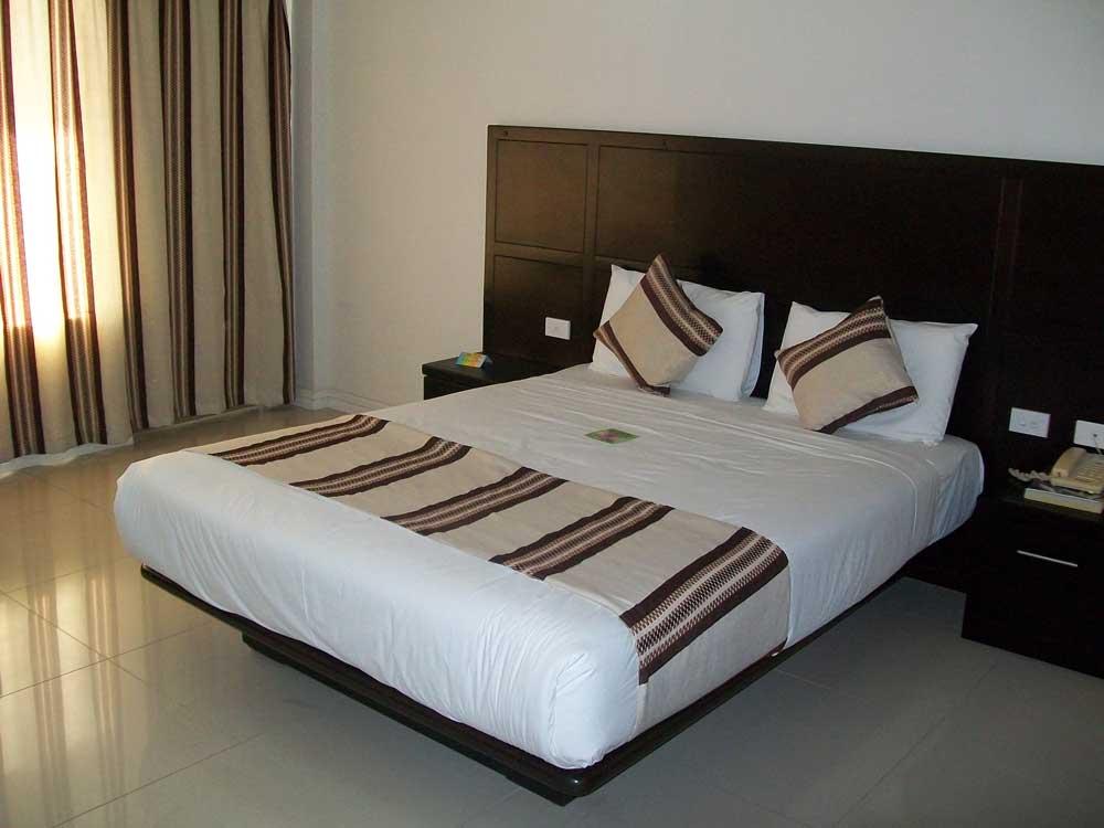 -accommodation-labasa
