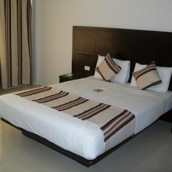 10 Best Hotels on Vanua Levu