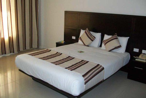 -best-vanua-levu-hotel