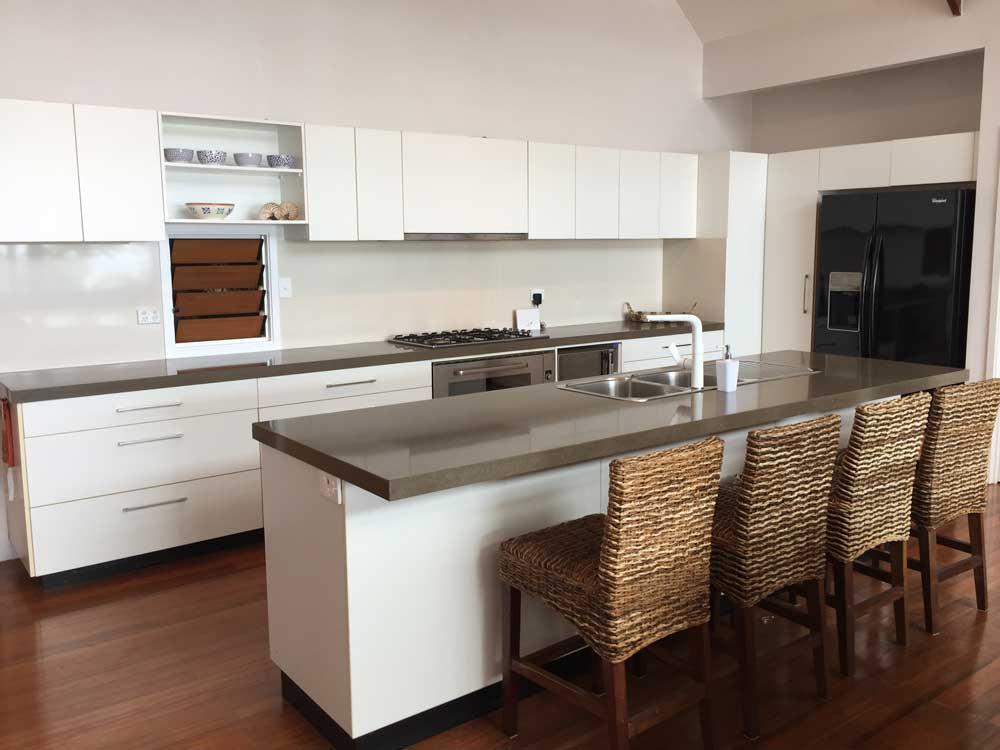 -self-catering-accommodation-vanua-levu