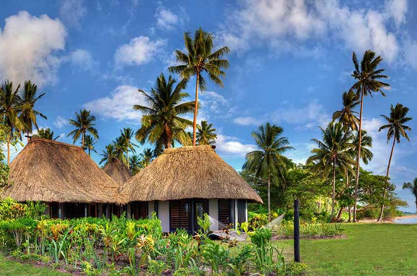 -vanua-levu-fiji-honeymoon-wedding-resort