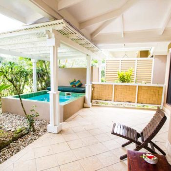10 Best Family Resorts on Vanua Levu