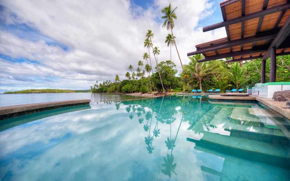 -vanua-levu-honeymoon-resort