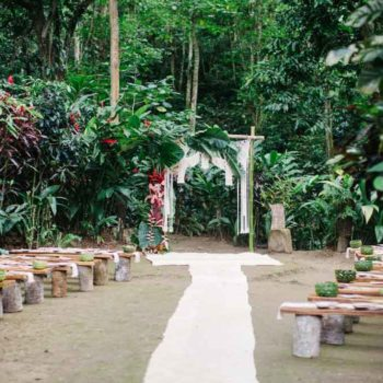 6 Best Wedding Packages on Vanua Levu