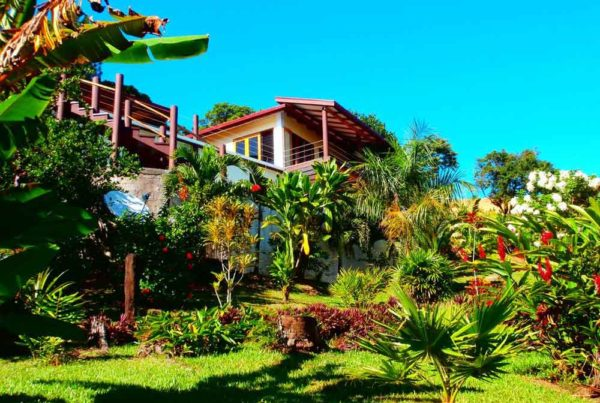 -budget-accommodation-vanua-levu