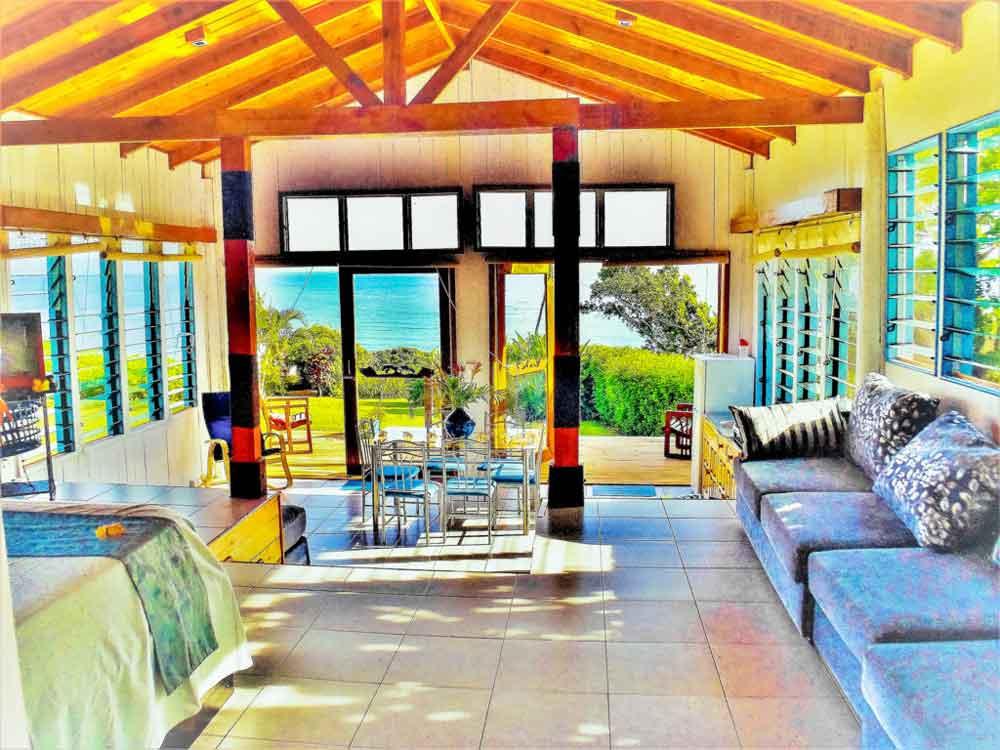 -taveuni-family-rooms