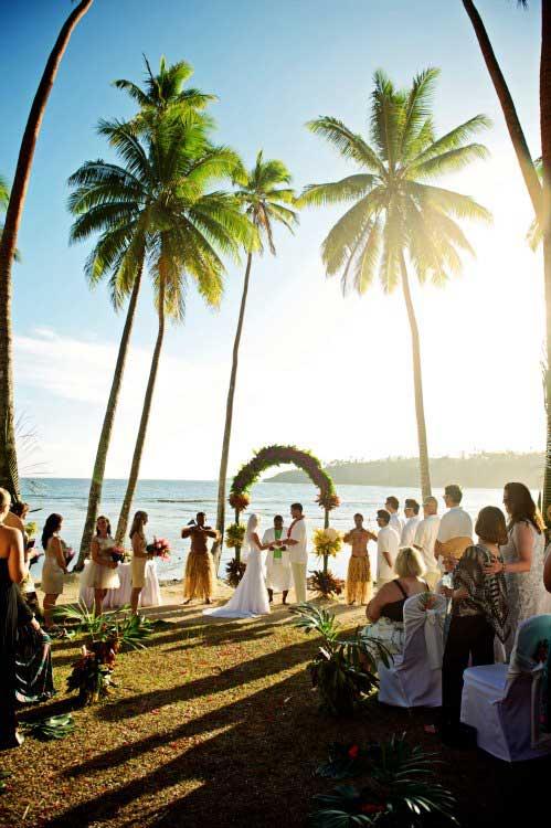 -wedding-package-fiji-vanua-levu
