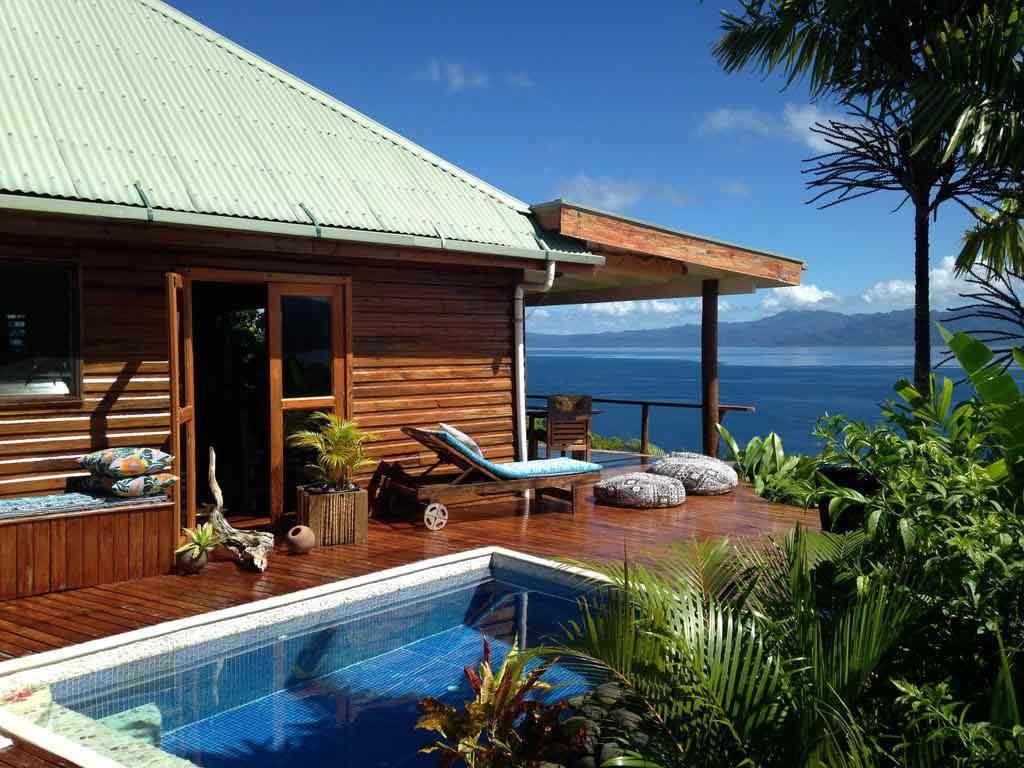 -vanua-levu-best-hotels