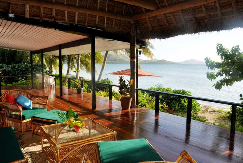 -luxury-resorts-vanua-levu