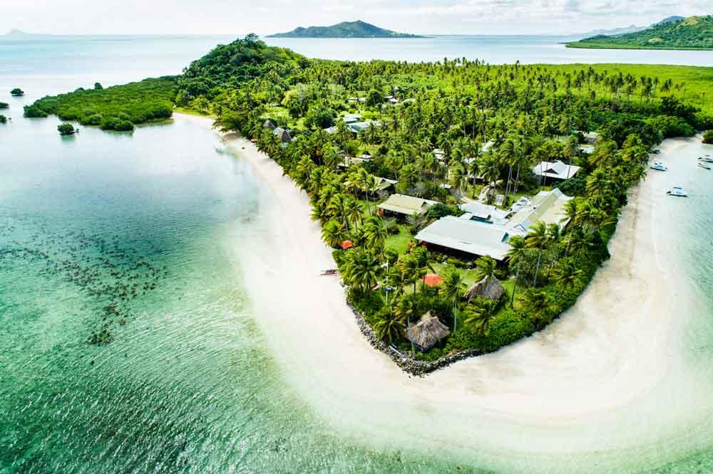 -vanua-levu-best-resort