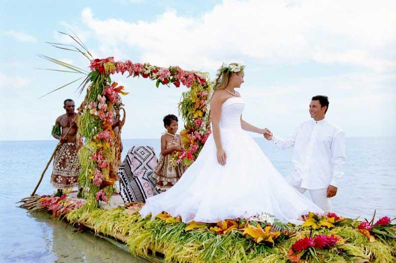 -wedding-venues-on-vanua-levu