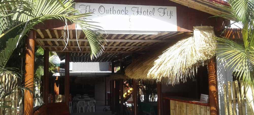 -hotels-suncoast