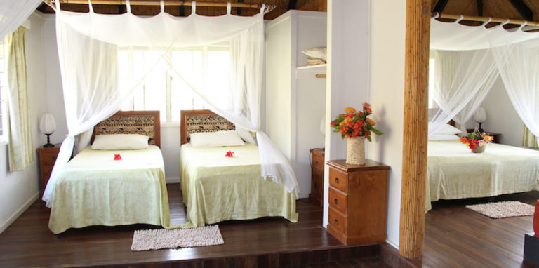 accommodation-in-labasa