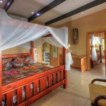 10 Best Family Resorts on Taveuni