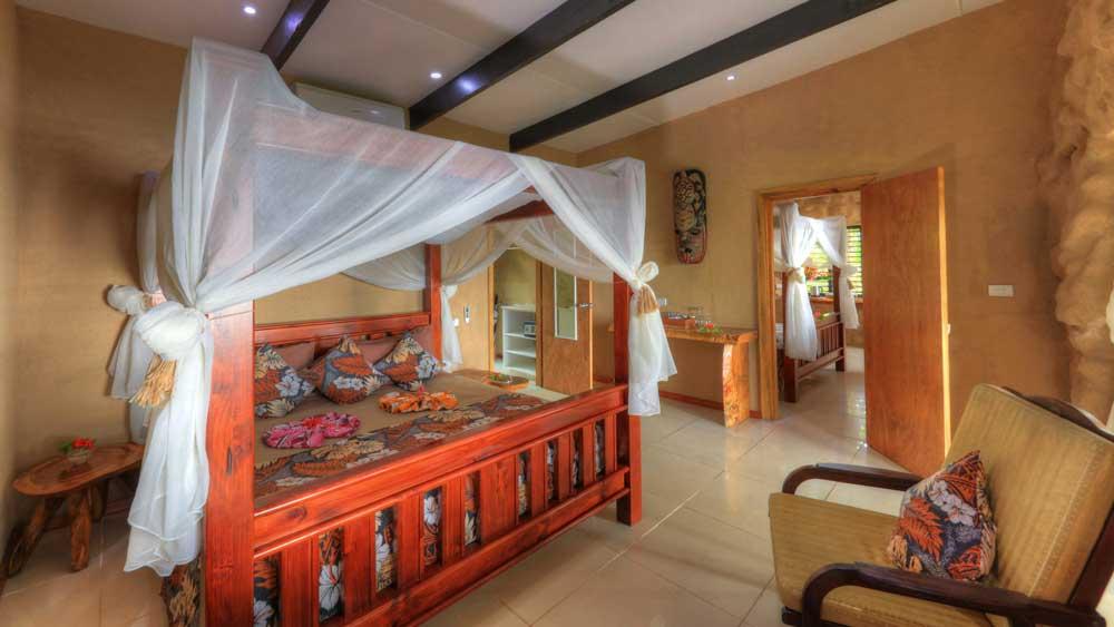 -family-resorts-on-taveuni