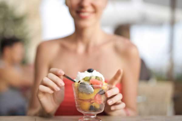 -best-restaurants-on-the-suncoast