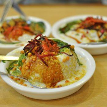 Top Cheap Eats on Vanua Levu