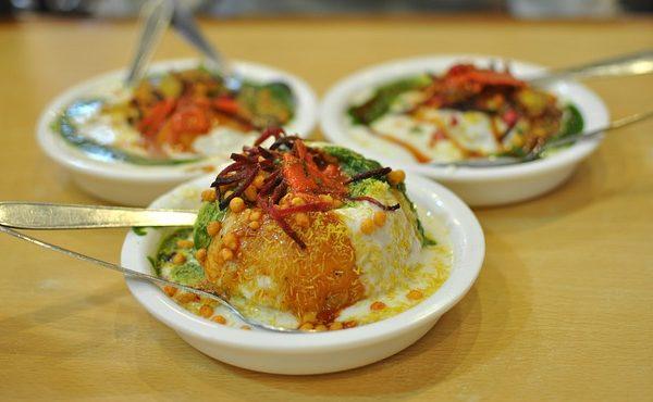 cheap eats on vanua levu