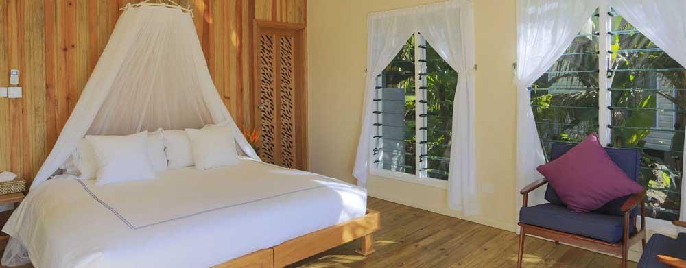 -vanua-levu-honeymoon-wedding-resort