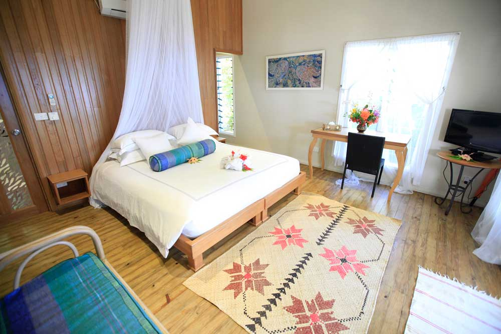 -family-resorts-on-vanua-levu