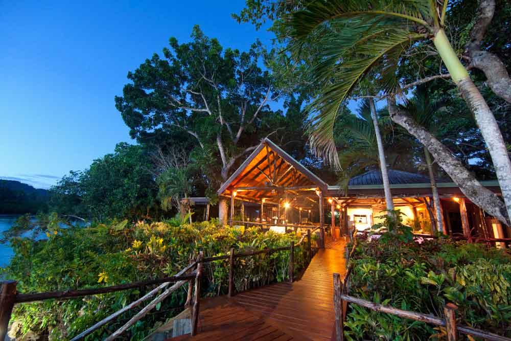 -accommodation-for-foodies-vanua-levu